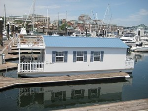 Lake Powell Houseboat, Houseboat, Lake Powell House Boat Rental