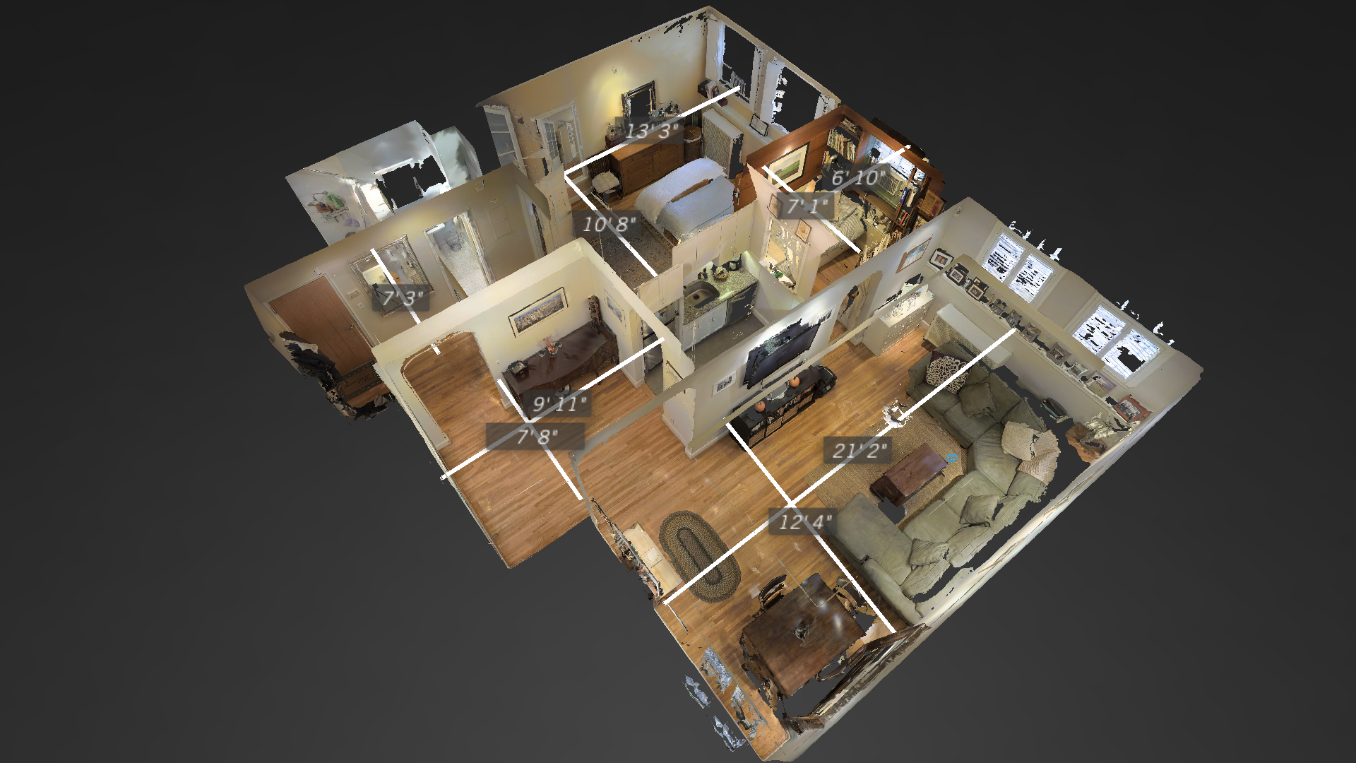 Buy rent sell boston boston real estate home and for 3d virtual tour house plans