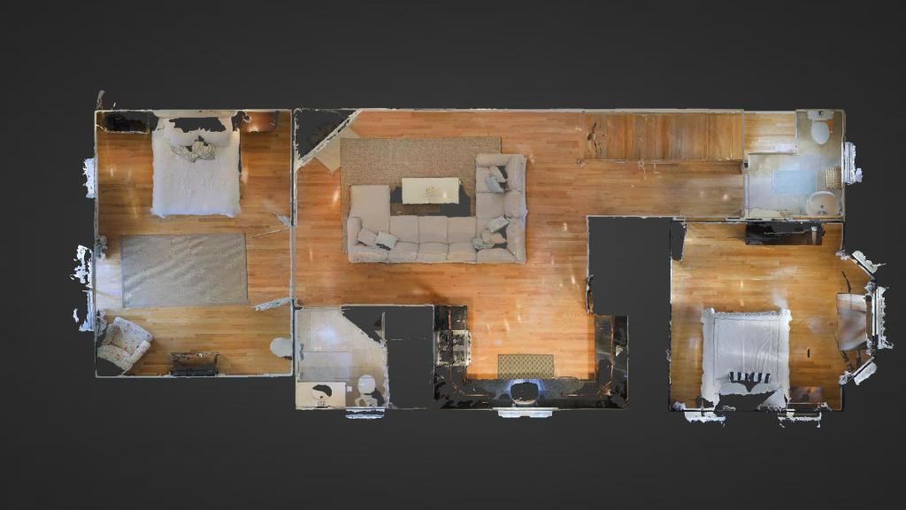Kevin Caulfield E 6th Matterport