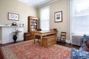 78_Chandler-Street_3_Bedroom---Office-Photo_1500-M.jpg