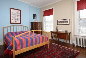 78_Chandler-Street_3_Bedroom-Photo-2_1500-M.jpg