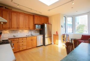 78_Chandler-Street_3_Kitchen-Photo_1500-M.jpg