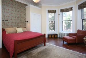 78_Chandler-Street_3_Master-Bedroom-Photo-1_1500-M.jpg