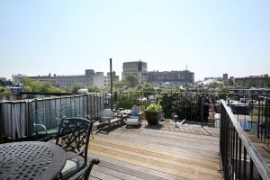 78_Chandler-Street_3_Roof-Deck-Photo-2_1500-M.jpg